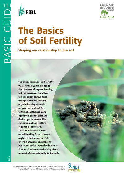 a research on the fertility of the soil in india Lecture 13 soil fertility evaluation calibration, correlation of crop responses, yield prediction, fertilizer recommendation soil testing research in india.
