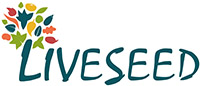 LIVESEED: Boosting organic seed and plant breeding across Europe