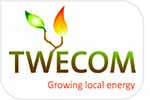 Towards Eco-energetic Communities