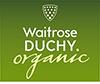 Duchy Future Farming Programme