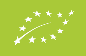 Evaluation of the EU legislation on organic farming