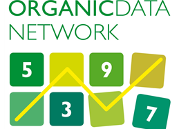 European Data Network for Improved Transparency of Organic Markets