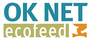 Organic Knowledge Network on Monogastric Animal Feed
