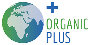 Organic Plus – Pathways to phase-out contentious inputs from organic agriculture in Europe