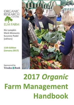 Organic Farm Management Handbook